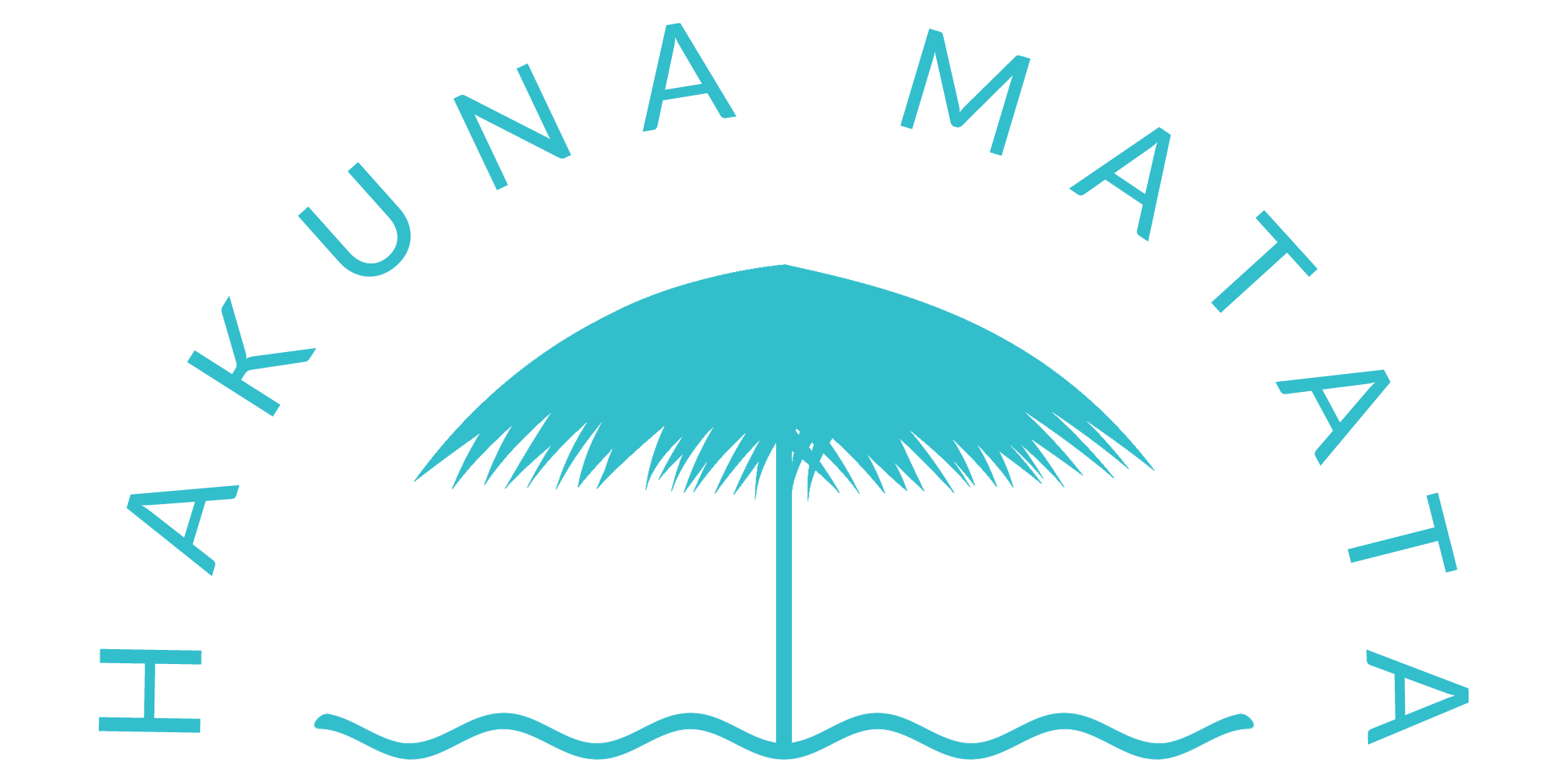Vakantie Villa Curacao